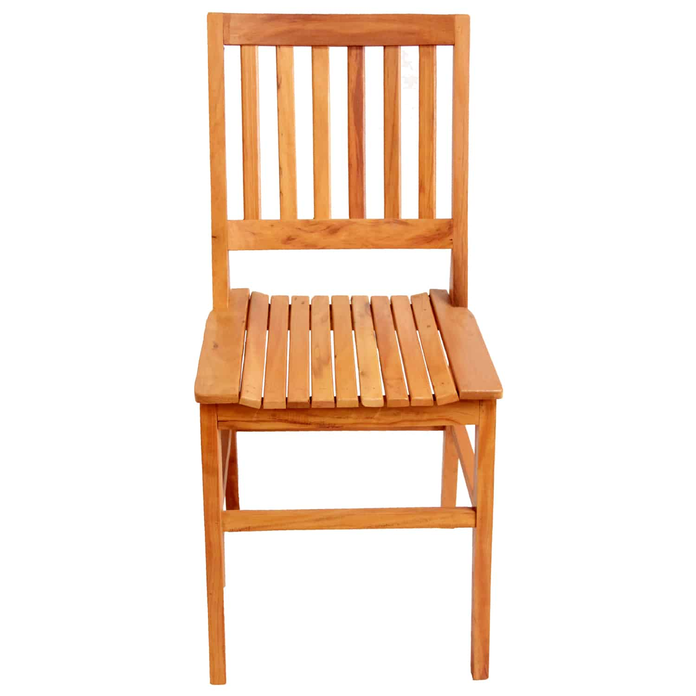 Cadeira-Cambury-02