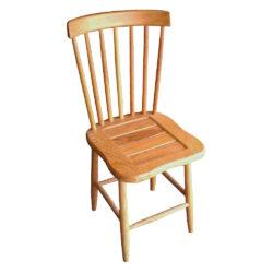 Cadeira-Country-G-Madeira-Angelim