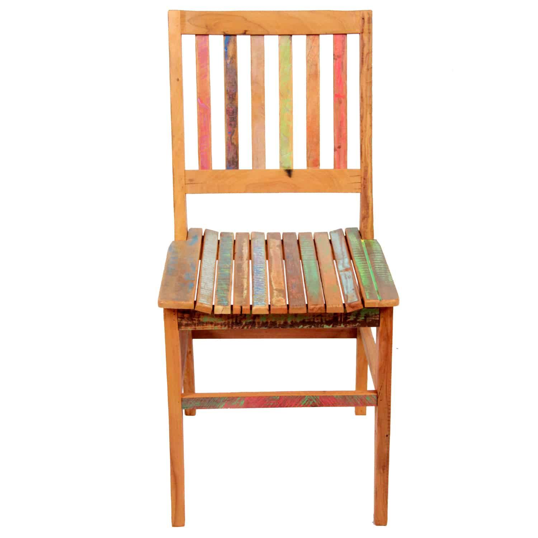 Cadeira-Patina-01
