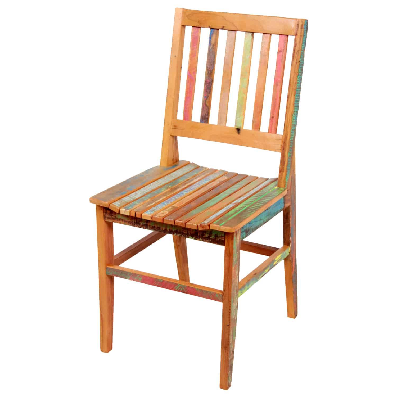 Cadeira-Patina-02