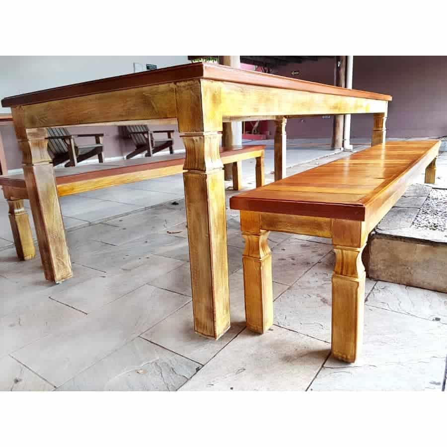 Mesa-Rustica-de-Madeira-de-Lei-Macica-Cedro-250-x-100-02
