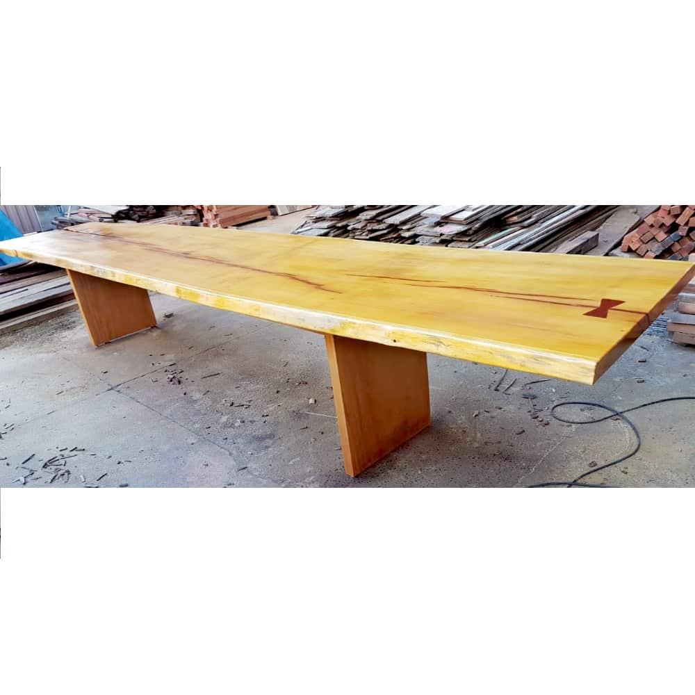 mesa-de-madeira-5-metros-prancha-unica-borda-organica-garapeira-01