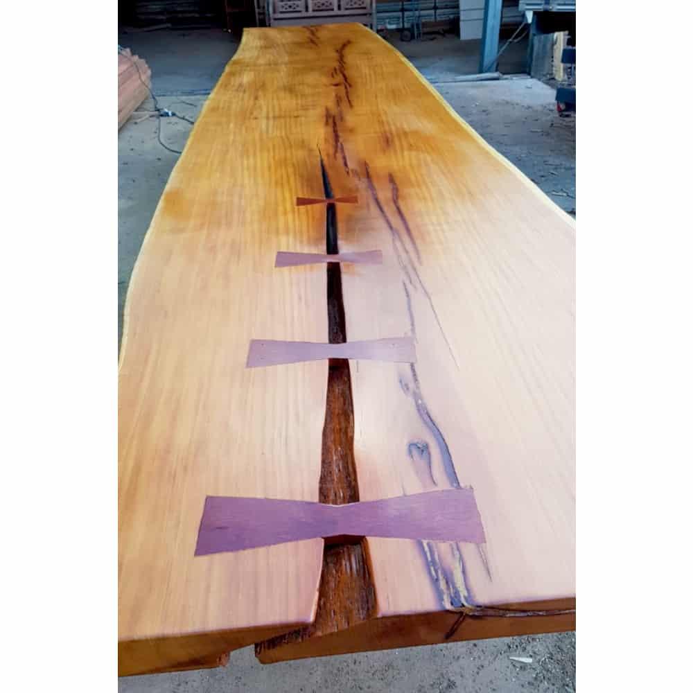 mesa-de-madeira-5-metros-prancha-unica-borda-organica-garapeira-02