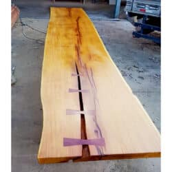 mesa-de-madeira-5-metros-prancha-unica-borda-organica-garapeira-03