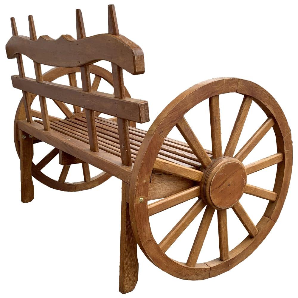 banco-com-rodas-de-carroca-em-madeira-macica-01