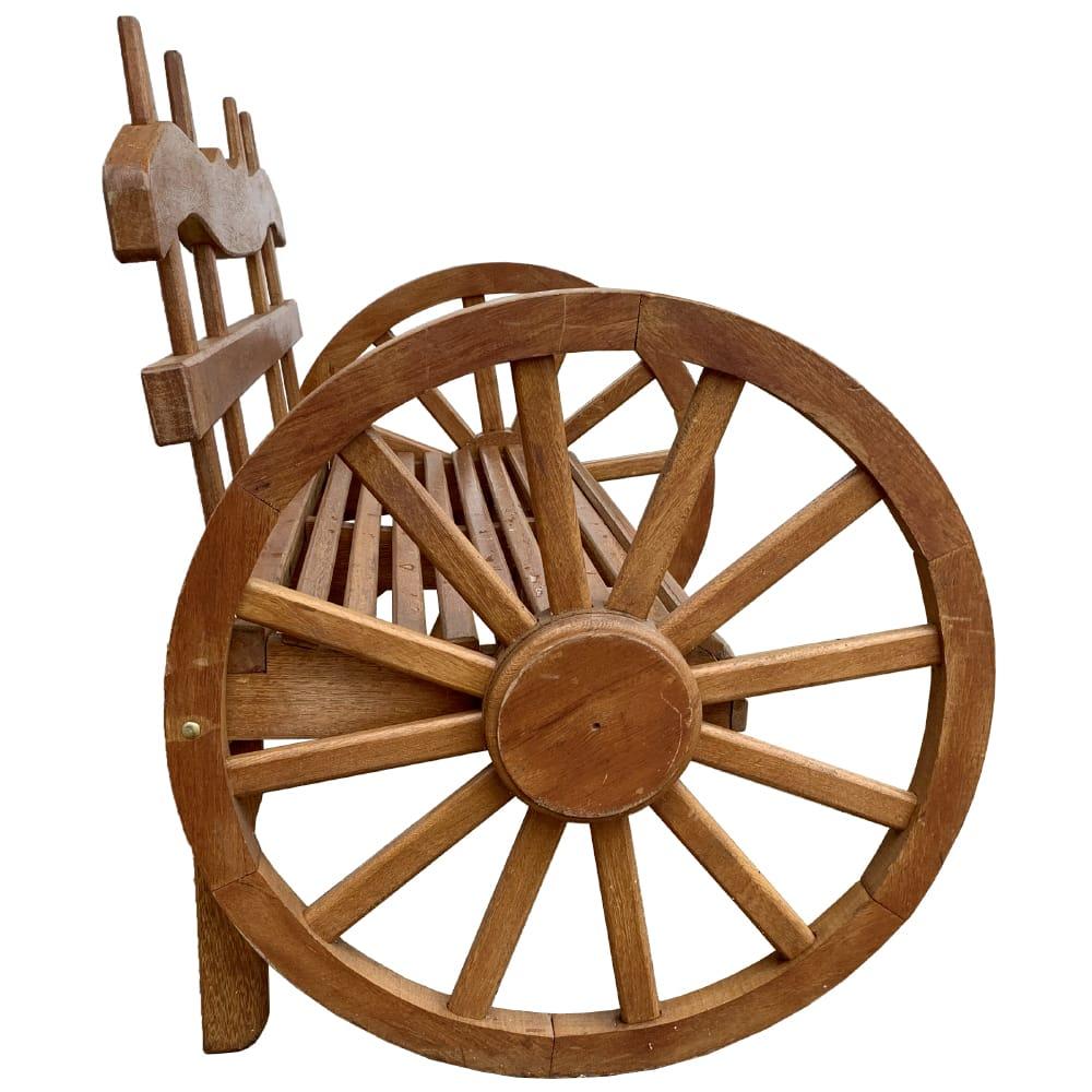 banco-com-rodas-de-carroca-em-madeira-macica-02