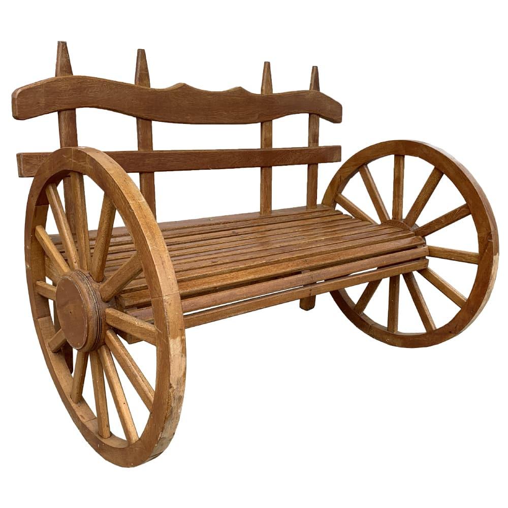 banco-com-rodas-de-carroca-em-madeira-macica-03