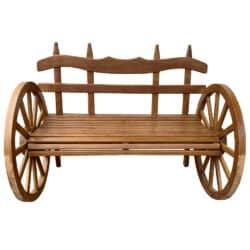 banco-com-rodas-de-carroca-em-madeira-macica-04