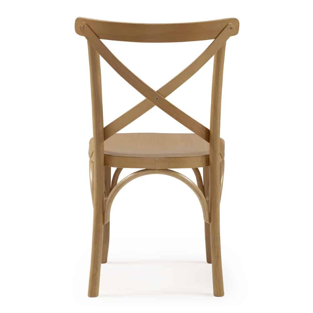 cadeira-em-x-paris-madeira-macica-torneada-01