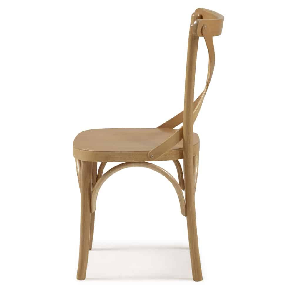 cadeira-em-x-paris-madeira-macica-torneada-02