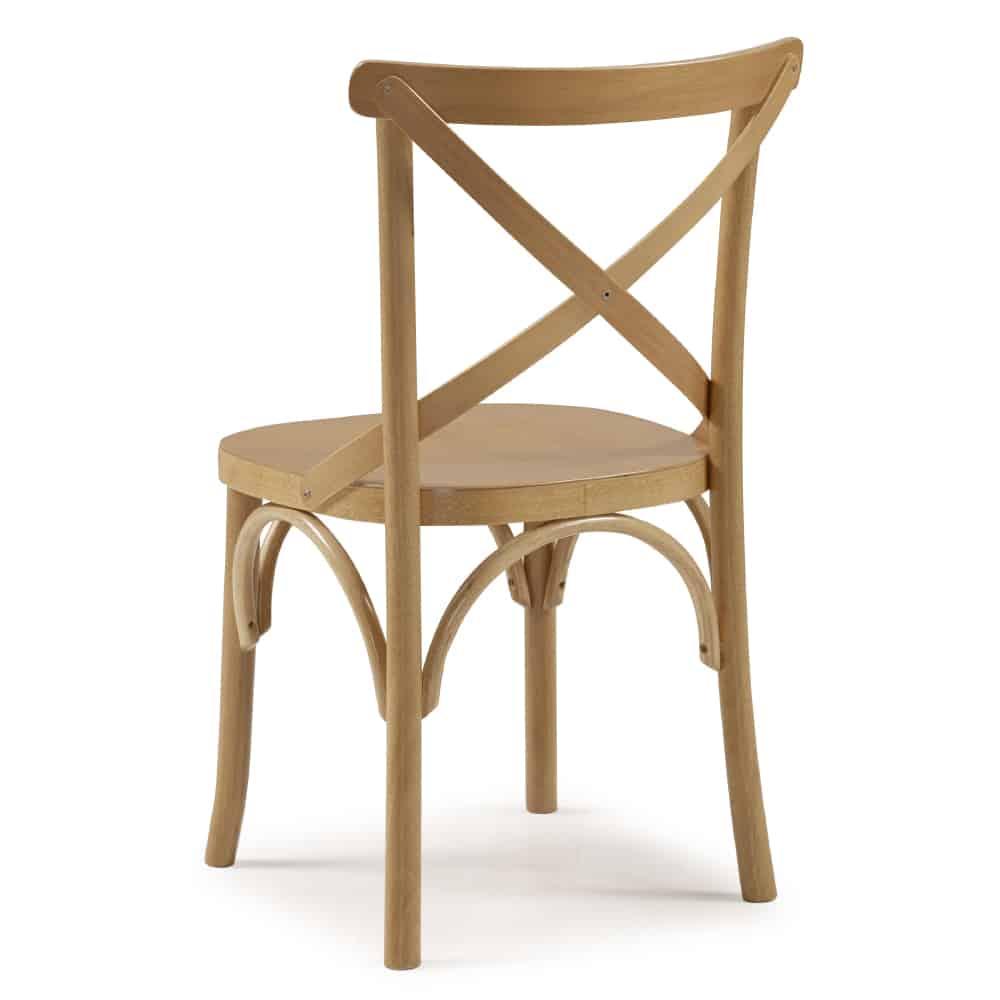 cadeira-em-x-paris-madeira-macica-torneada-03