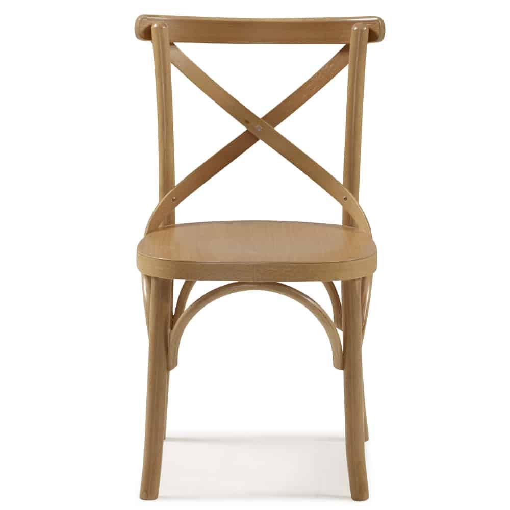 cadeira-em-x-paris-madeira-macica-torneada-04