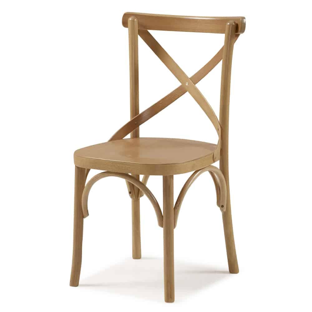 cadeira-em-x-paris-madeira-macica-torneada-05