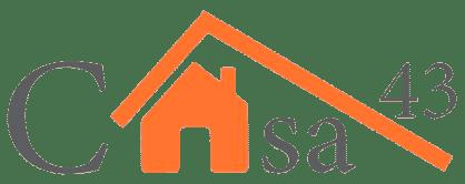 Casa 43 – Móveis e Decoração